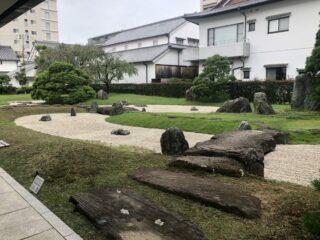 みやのまえ文化の郷 会場写真 - 1