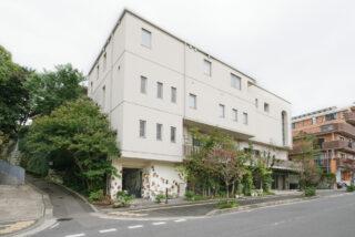 フレアージュ桜坂 会場写真 - 5