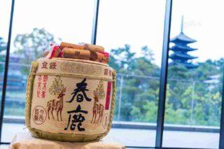 KOTOWA奈良公園 Premium View 会場写真 - 4