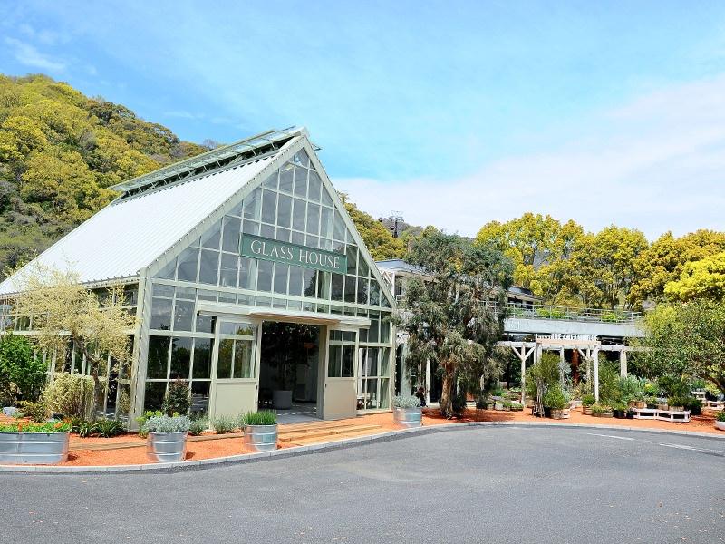KITANO CLUB sola(北野クラブ ソラ) 会場写真 - 7