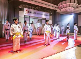 KOTOWA鎌倉 鶴ヶ岡会館 会場写真 - 9
