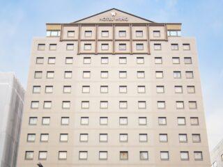 ホテルウィングインターナショナルプレミアム東京四谷 会場写真 - 1