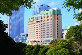 ホテルフランクス 会場写真 - 1
