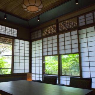 JUGEN(ユウゲン)at 京都幽玄 会場写真 - 3
