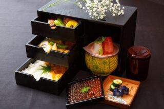 JUGEN(ユウゲン)at 京都幽玄 会場写真 - 9