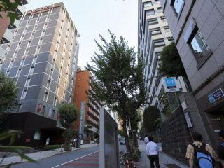 ホテルモントレ半蔵門 会場写真 - 8