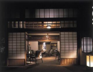 蘇山荘 (そざんそう) 会場写真 - 9