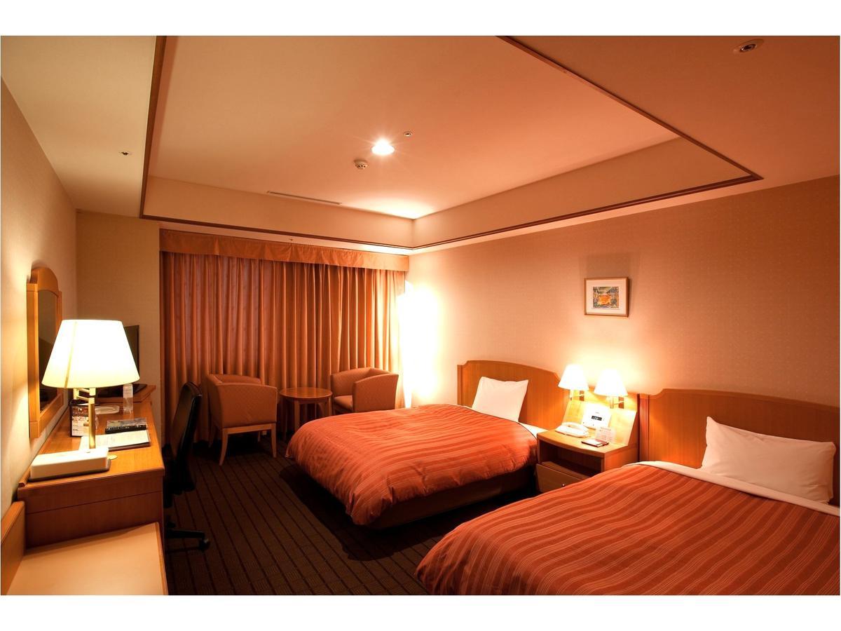 ホテルメルパルク名古屋 会場写真 - 8