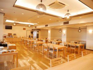ホテルメルパルク松山 会場写真 - 10