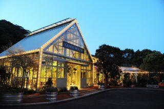 GLASS HOUSE by KITANO CLUB sola 会場写真 - 5