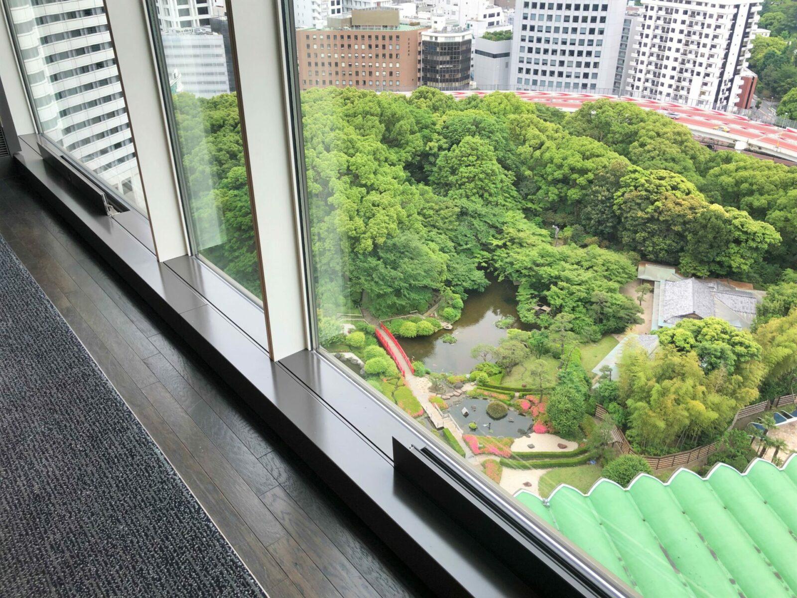 ホテルニューオータニ 会場写真 - 10