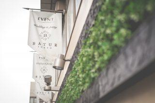 バトゥール東京 会場写真 - 6