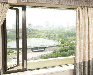ホテルニューオータニ大阪 会場写真 - 6