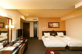 ラグナスイート新横浜 ホテル&ウェディング 会場写真 - 10