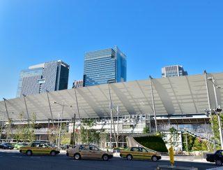 フクラシア八重洲(東京) 会場写真 - 10