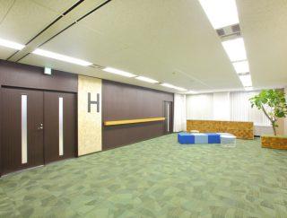フクラシア東京ステーション 会場写真 - 4