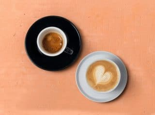Little Darling Coffee Roasters 会場写真 - 9