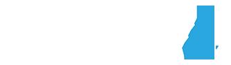 【2021最新】無料検索サイト|おしゃれ526パーティー会場・ホテル宴会場・オンライン会場