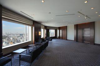 セルリアンタワー東急ホテル 会場写真 - 7