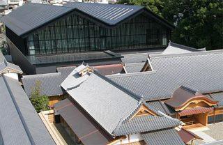 長崎歴史文化博物館 会場写真 - 1