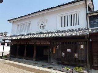 関宿旅籠玉屋歴史資料館 会場写真 - 1